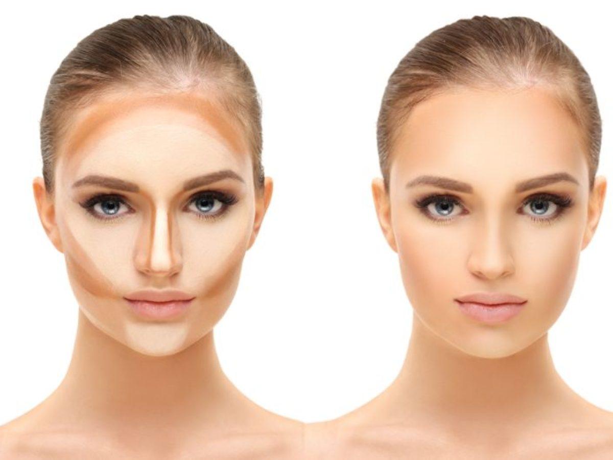 How To Do Matte Makeup Tutorials
