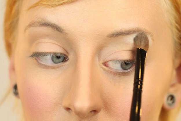 Basic Eyeshadow Makeup | Eyeshadow Tutorials For All Makeup Junkies | Makeup Tips & Hacks