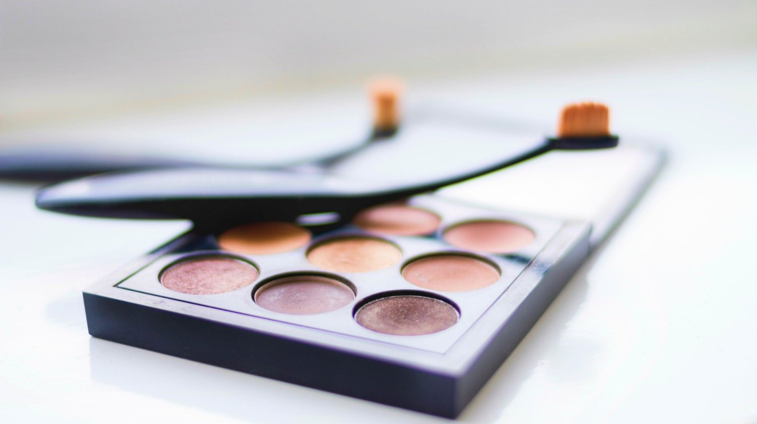 10 Celebrity Makeup Brands You Need to Know